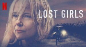 Lost Girl (2020)